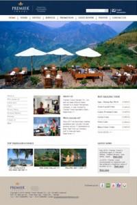 Vietnam Premier Travel